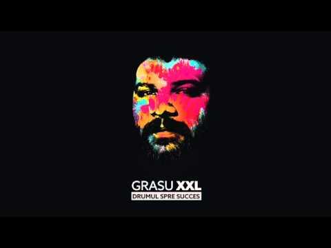 """Grasu XXL, la Adevărul Live: """"La radio, mai rău fac Paraziţii decât face Guţă"""""""