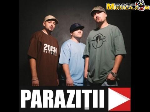 Paraziții - Categoria Grea (, CD) | Discogs