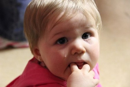 human papillomavirus oncogenes virus del papiloma humano en hombres primeros sintomas