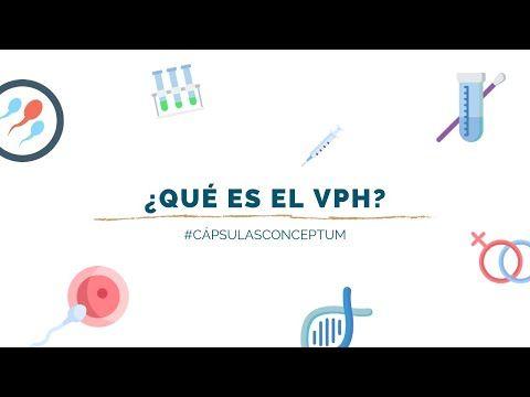 virus papiloma humano y fertilidad