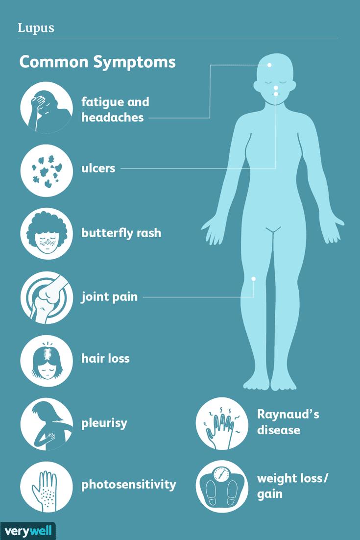 Vaccinarea anti-HPV si minciunile si riscurile despre care nu vorbeste nimeni -1
