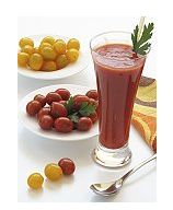 4 reţete recomandate pentru detoxifiere în 2 zile. Slăbeşte mâncând! - ghise-ioan.ro