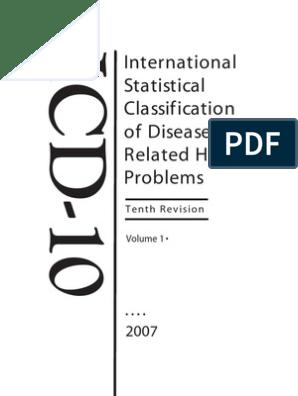 history of human papillomavirus icd 10
