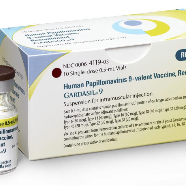 papiloma se contagia el bebe colon cancer stage 2