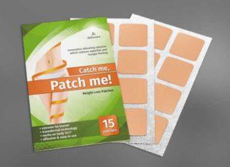 detoxifiere cu plasturi pareri dermatite yorkshire