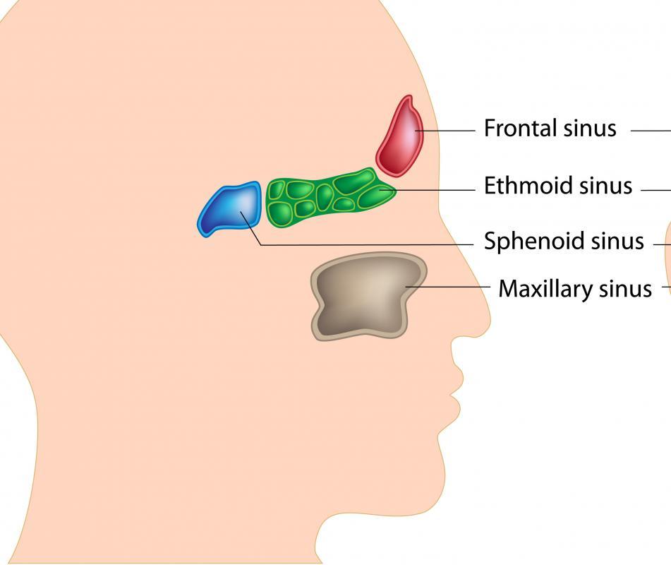 que pasa si tengo papiloma en la boca cancer genetic counseling