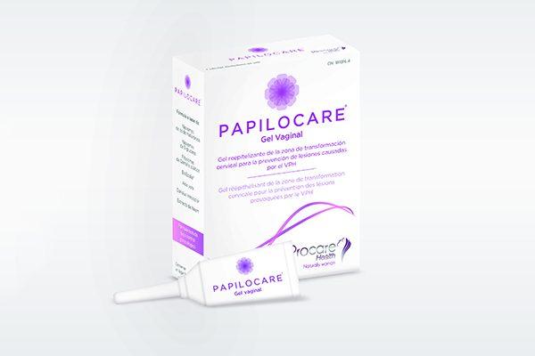 virus papiloma tratamiento
