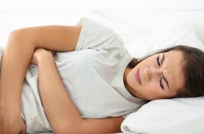 Remedii naturale pentru eliminarea paraziților intestinali