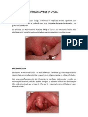 hpv virus en herpes