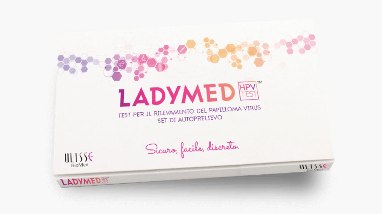 Tot ce trebuie sa stii despre infectia cu HPV