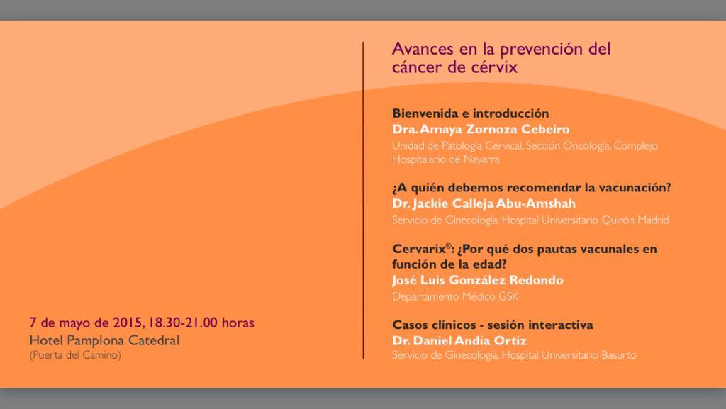 Infecţia cu HPV (human papilloma virus) la bărbaţi | Oana Clatici | hpv.iubescstudentia.ro