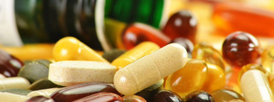 cancer pancreas medicament raie simptome
