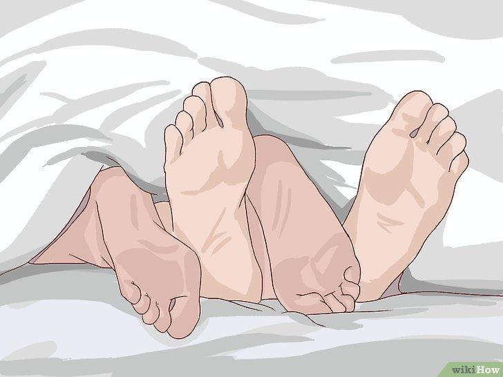 papillomavirus uomo flatulenta si scaun moale
