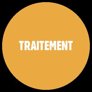 de col uterin - Traducere în franceză - exemple în română | Reverso Context