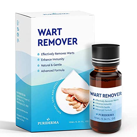 wart treatment hurts humaan papillomavirus voor mannen