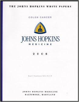 Studiu: utilizarea biopsiei lichide pentru detectarea cancerului în stadii incipiente
