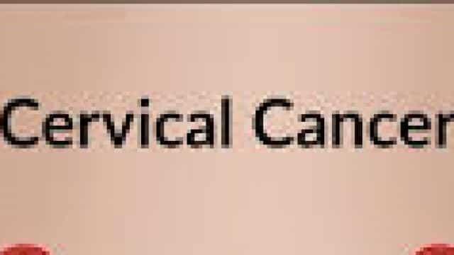 metastatic cancer kya hota hai