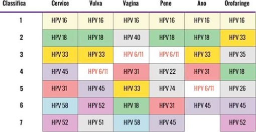 hpv and herpes together