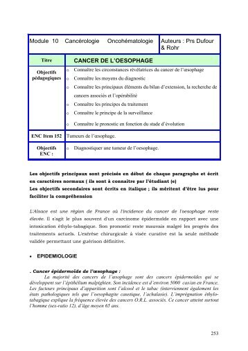 cancer pancreas quimioterapia paliativa detoxifiere ganglioni limfatici