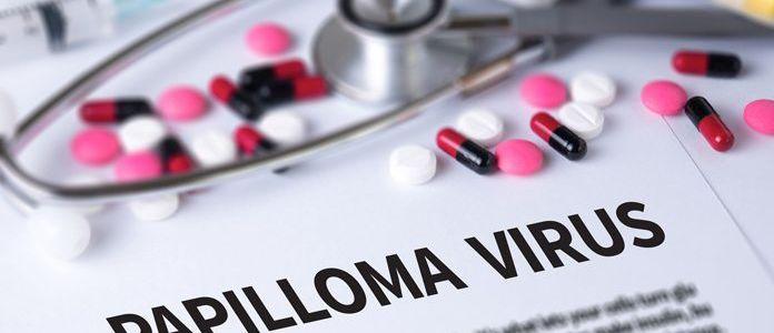 vaccino papilloma virus genova