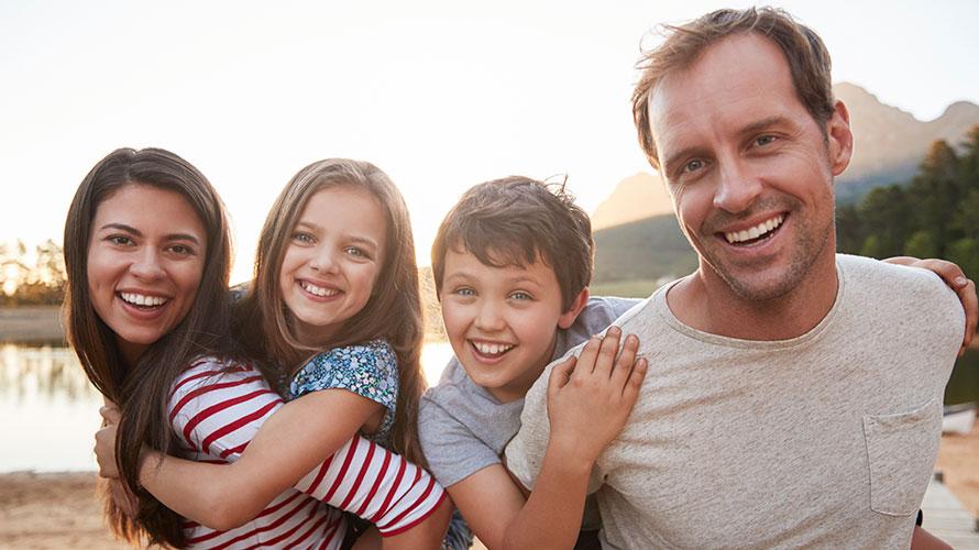 human papillomavirus (hpv) family