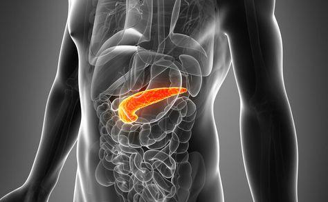 cauze cancer pancreatic