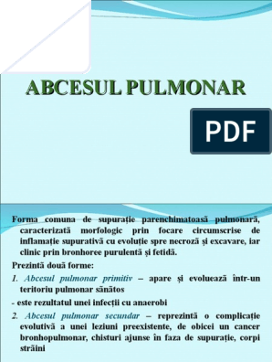 is schistosomiasis a communicable disease squamous papilloma in the mouth