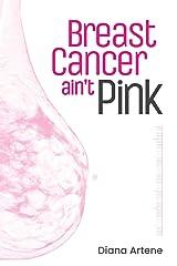 cancerul de colon la batrani