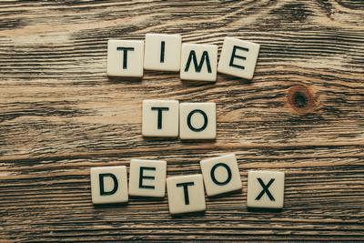 Despre importanța detoxifierii
