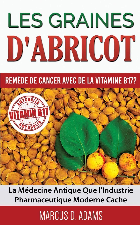 cancerul si vitaminele b