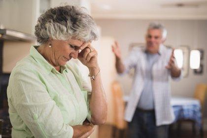cancer de prostata avanzado en ancianos