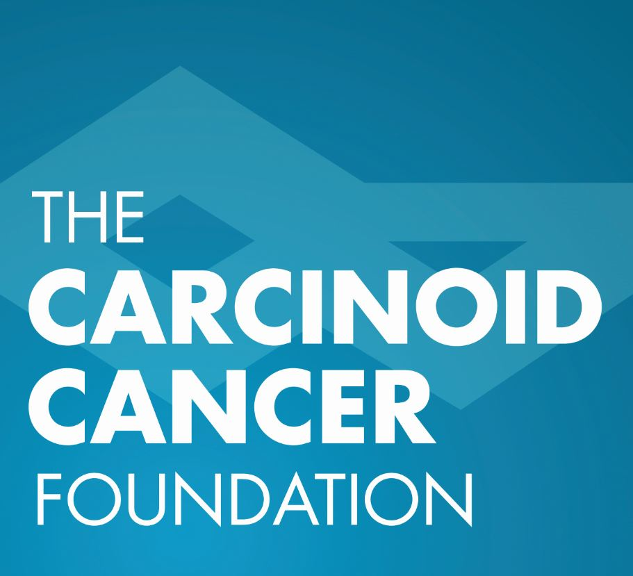neuroendocrine cancer website