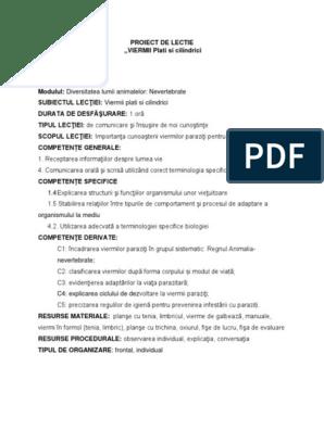 rimedi naturali x ossiuri papillomavirus detection femme