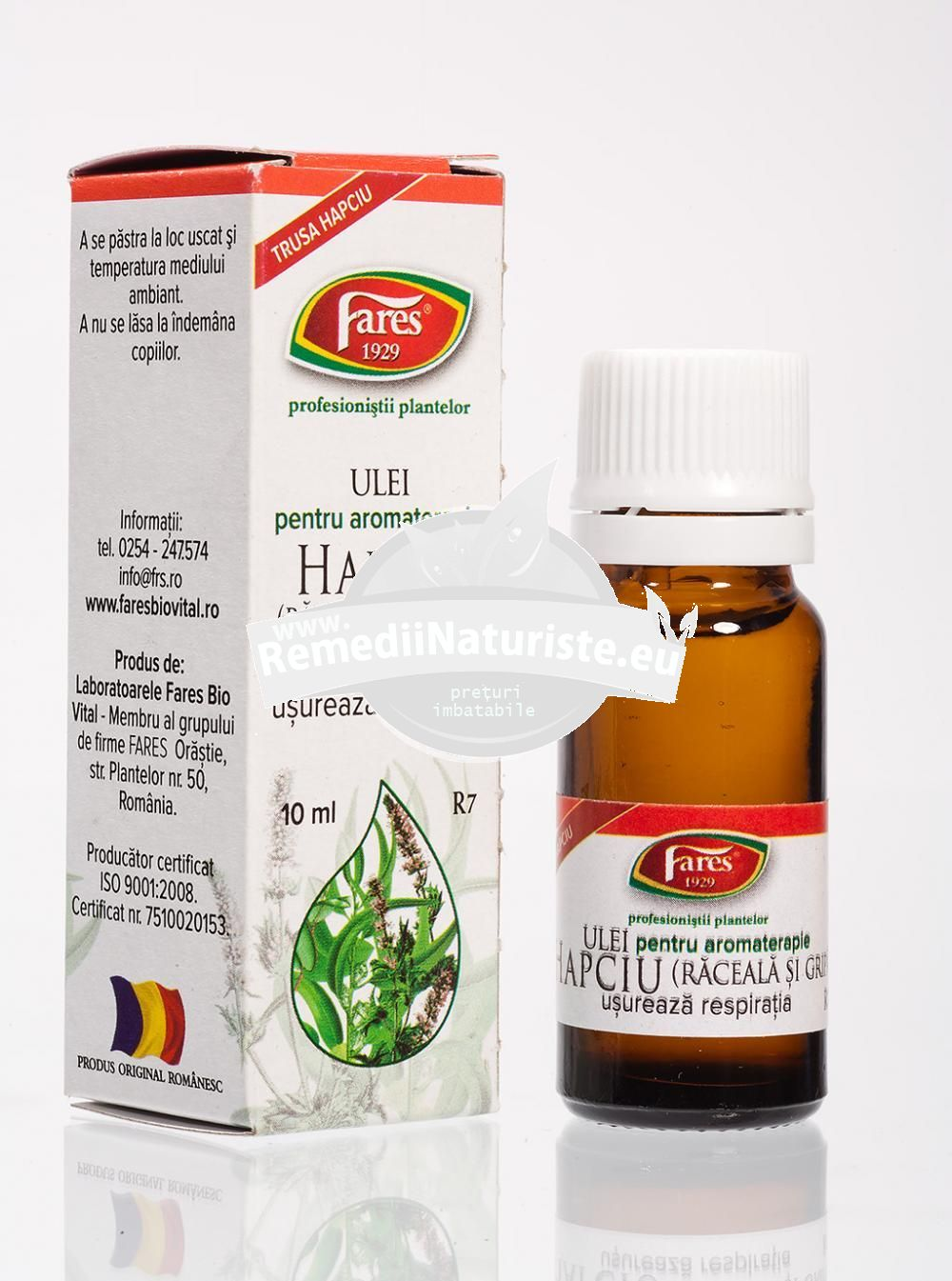 raceala si gripa tratament rapid oxiuros tratamiento chile