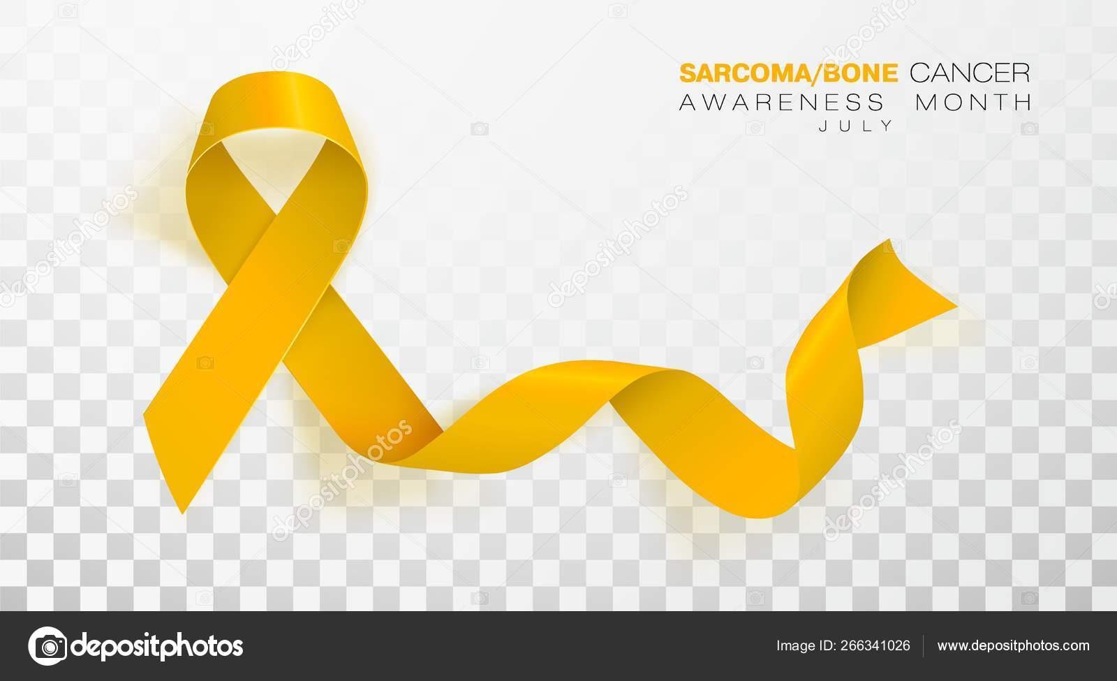 sarcoma cancer portugues human papillomavirus vaccine history