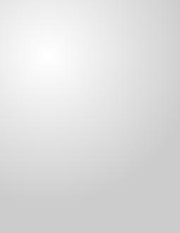 detoxifiere de 2 zile rimedi naturali per papilloma virus