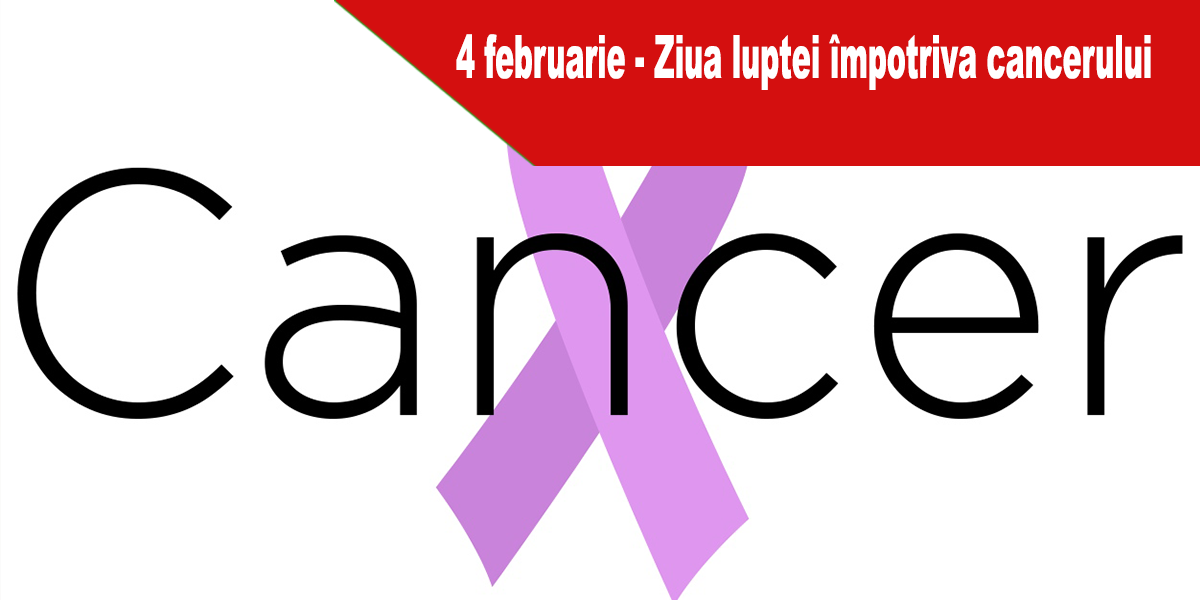 C7. Cancerul Profesional