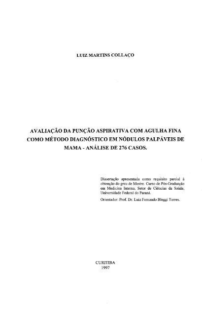 papiloma ductal cie 10 verrues hpv chez lhomme