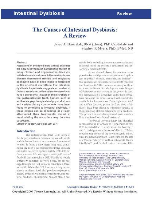 dysbiosis natural cure paraziti u stolici kod djece simptomi