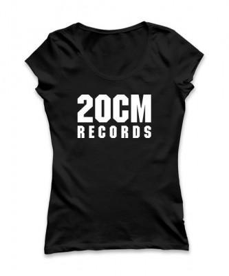 Trupa Parazitii   20CM Records   Pagina 19