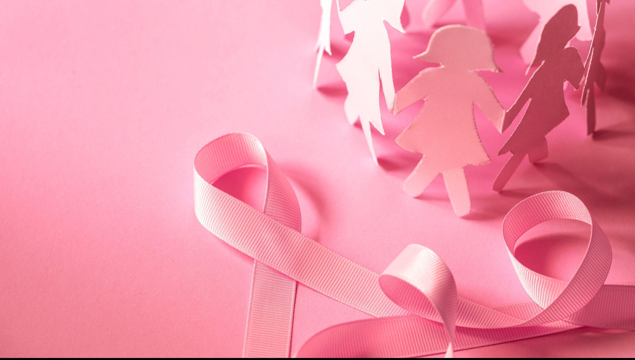 cancerul de san nu e roz