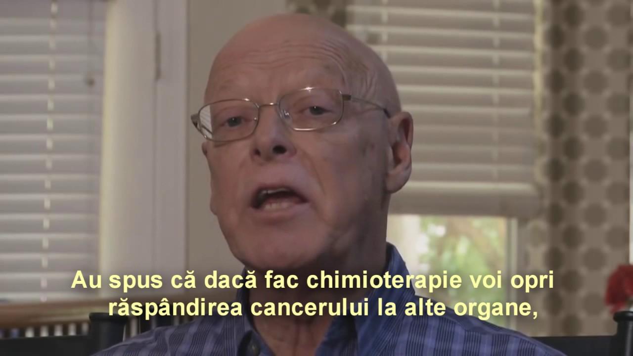 Cancerul de pancreas este în creştere. Care sunt explicaţiile specialiştilor   ghise-ioan.ro