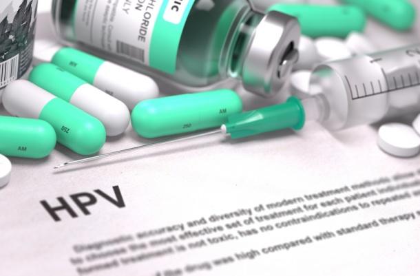 hpv impfung fur jungen impfstoff