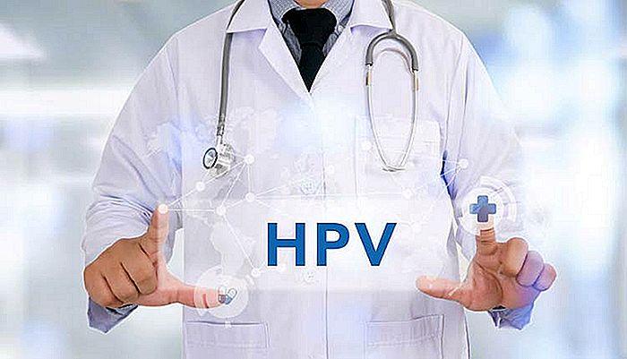 hpv behandeling man hpv high risk dna (non 16/18) detected