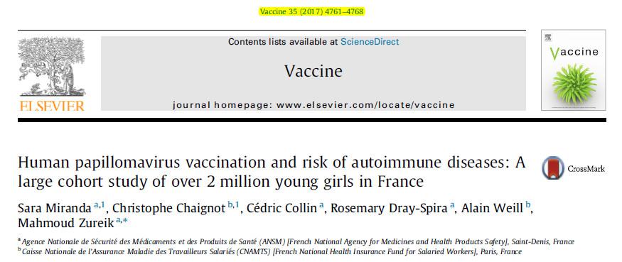 human papillomavirus causes and symptoms anemia 9 g/dl