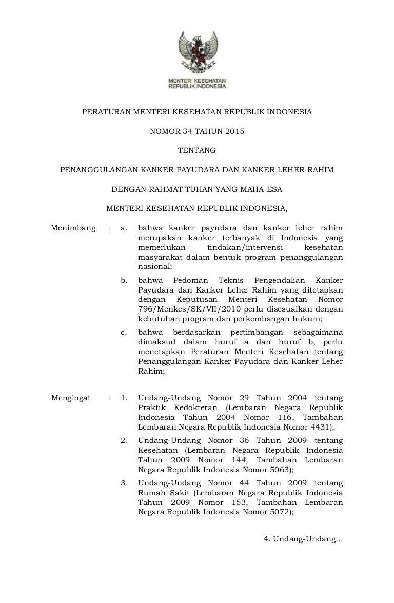Dr. Christa Todea-Gross - Bolile Cu Transmitere Sexuala (B.T.S.) - BOLI VENERICE