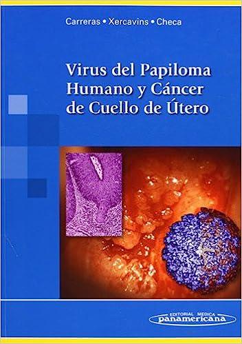 virus del papiloma utero
