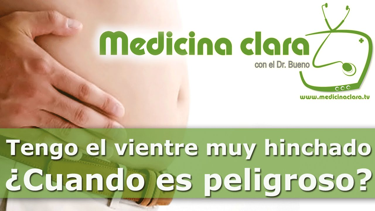 cancer de pancreas vientre hinchado cancer cap treatment