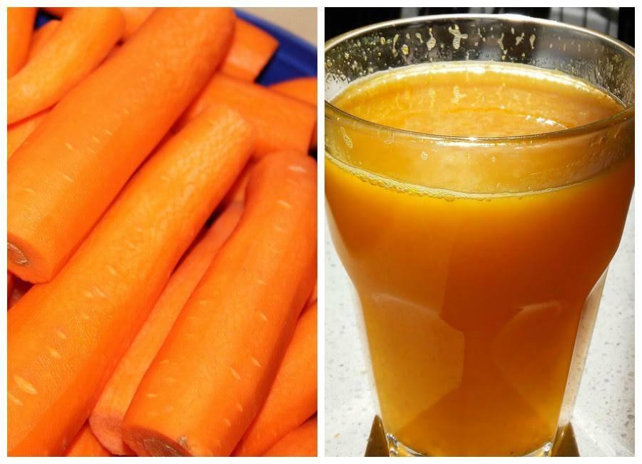 detoxifiere cu sucuri naturale retete)