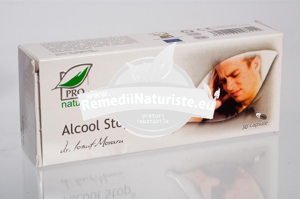 Despre dezintoxicare si sevraj. Informatii utile si tratament.